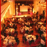 Premios Podestá 2009