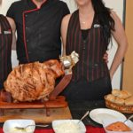 pernil-party-evento-ema-04