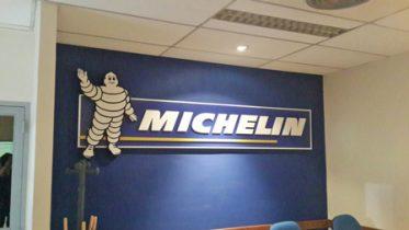 Michellin S.A.
