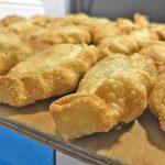 Pizza Bay Catering | Carnes a la Plancha
